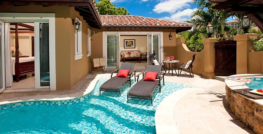 Http Www Monte Carlo Beach Com Luxury Rooms Suites