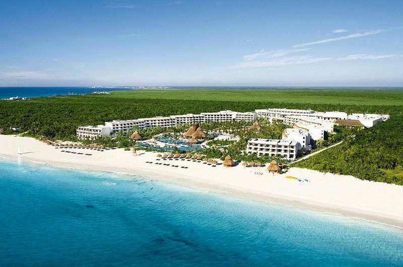 Secrets Maroma Beach Riviera Cancun Mexico Reviews Pictures Virtual Tours Videos Map