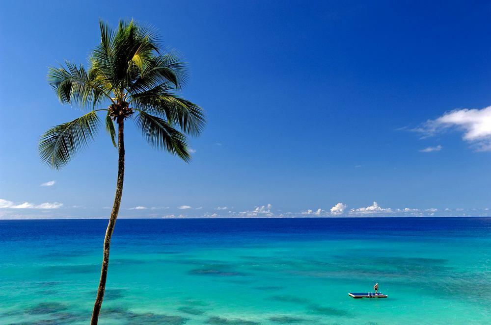 Explore The Beauty Of Caribbean: Visual Itineraries