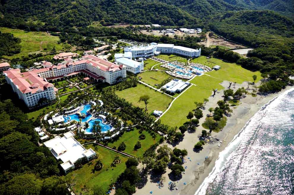 Les meilleurs htels Costa Rica en 20- TripAdvisor