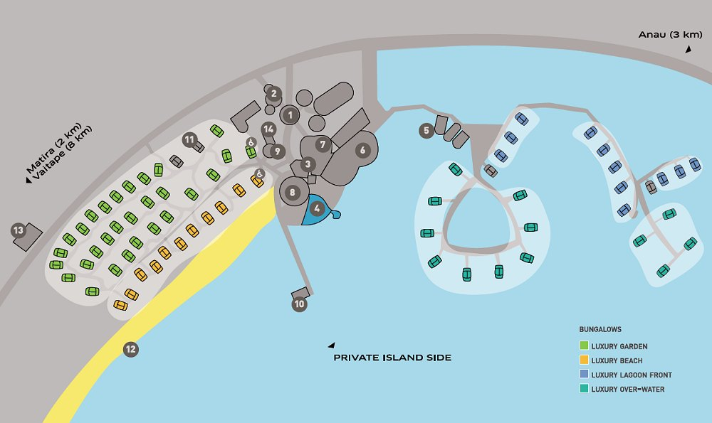 map of hotels in oahu hawaii with 3180 on 1198945 further Hilton Waikoloa Village further Sheraton Maui Resort Spa further Four Seasons Maui as well Restaurants Bars Aston Waikiki Beach Hotel V312389.